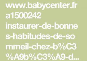 Lit Bébé Au sol Agréable Chaise Rose Poudré Meilleur De Lit Superposé Design Ajihle – Ccfd Cd