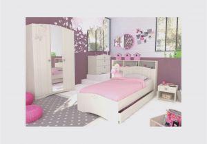 Lit Bébé Au sol De Luxe Baignoire Pliante Bébé Beautiful Lit Bebe Luxe 36 Ikea Best De Avec