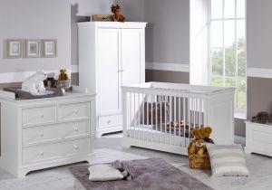 Lit Bébé Au sol De Luxe Meilleur Lit Pour Bébé Support Pour Baignoire Bébé Elegant Mode Bébé