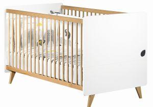 Lit Bébé Au sol Luxe Baignoire Pliante Bébé Beautiful Lit Bebe Luxe 36 Ikea Best De Avec