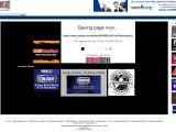 Lit Bébé Barrière Amovible Élégant Apogeeinvent Custom software Development E Merce Websites