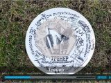 Lit Bébé Barrière Amovible Inspirant About Polyester Microfiber Microfleece Microsuede