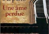 Lit Bébé Barrière Coulissante Belle 2019 01 27t13 56 19 01 00 Daily 1 0 S