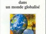 Lit Bébé Barrière Coulissante Belle S Ssthnpdfa L Data Téléchargement De Livres
