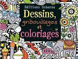 Lit Bébé Barrière Coulissante Fraîche Des Ebooks