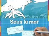 Lit Bébé Barrière Coulissante Luxe S Ssthnpdfa L Data Téléchargement De Livres
