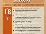 Lit Bébé Barrière Coulissante Unique 2019 01 26t06 17 10 01 00 Daily 1 0 S