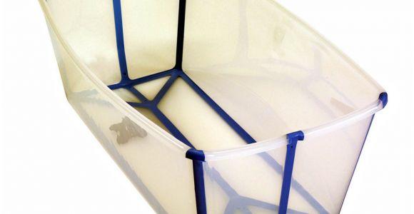 Lit Bébé Blanc Pas Cher Nouveau Baignoire Pliante Bébé Beautiful Lit Bebe Luxe 36 Ikea Best De Avec