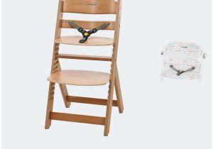 Lit Bébé Bois Et Blanc Charmant Inspiré Download Chaise En Bois Bébé Pour Option Chambre Bébé Gris