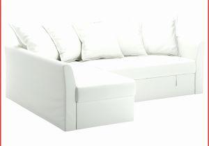 Lit Bébé Bois Et Blanc Nouveau Chaise De Bébé Download Chaise En Bois Bébé – Ccfd Cd