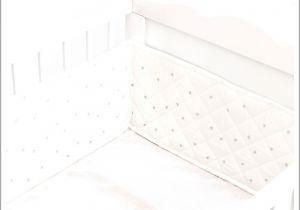 Lit Bébé Bois Et Blanc Nouveau Chaise En Bois Bébé Chambre Bebe Gris Et Blanc Unique Lustre Chambre