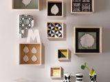 Lit Bebe Bois Joli Ideas Pour Idee Enfant Blanc Les Avec Moderne Decoration Fille Salon