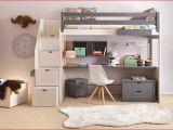Lit Bebe Bois Luxe Table Ikea Enfant élégant Lit Enfant En Pin Lit Tiroir Lit Unique