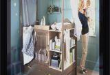 Lit Bébé Bois Massif Non Traité Joli Belle Fabriquer son Canapé soi Meme – Intérieure Design Maison