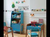 Lit Bebe Colle Lit Parents Agréable Livingo Meubles Et Déco Online Pour Chambre D Enfant