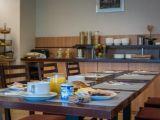 Lit Bebe Colle Lit Parents Élégant Апартаменты Résidence Du Parc Val D Europe 3 Montévrain