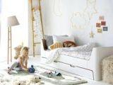 Lit Bebe Colle Lit Parents Frais 67 Meilleures Images Du Tableau Chambre Enfant