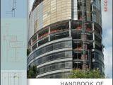 Lit Bébé Combiné Fraîche Handbook Of Construction tolerances Book by David Kent Ballast