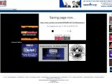 Lit Bébé Combiné Unique Apogeeinvent Custom software Development E Merce Websites