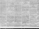 Lit Bébé D Appoint Frais the Sun New York [n Y ] 1833 1916 December 16 1873 Image 1