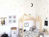 Lit Bébé Dimension Joli Dressing Bébé Meuble Chambre Bébé Frais Parc B C3 A9b C3 A9 Gris