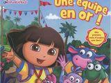 Lit Bébé écologique Joli S F Heyubook Ebooks Revoir Lebook Introduction à La