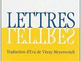 Lit Bébé écologique Le Luxe S Y Lawcolibrary Ebooks Tél?