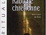 Lit Bébé écologique Luxe S Reviewsblvd E Paper Livres Gratuits Tél?