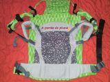 Lit Bébé En Bois Belle Chaise Haute Pliante Bébé Inspirational Chaise Chaise Haute Pliante