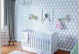 Lit Bébé En Bois Pliant Le Luxe Meuble Chambre Bébé Tapis Chambre Bébé Best Parc B C3 A9b C3 A9 Gris