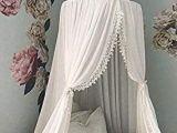 Lit Bebe Etoile Inspiré 51 De Luxe Decoration Chambre Bebe Etoile S