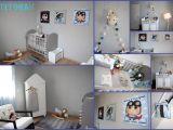 Lit Bebe Etoile Le Luxe 51 De Luxe Decoration Chambre Bebe Etoile S