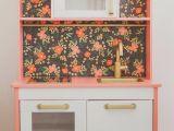 Lit Bebe Etoile Nouveau 51 De Luxe Decoration Chambre Bebe Etoile S