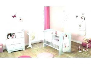 Lit Bebe Evolutif Blanc Frais Ikea Lit Bebe Blanc Ikea Lit Bebe 30 Lit Bebe Evolutif