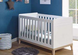 Lit Bebe Evolutif Blanc Nouveau Lit Bebe Evolutif Ecologique Me Un Meuble Chambre Enfant