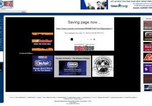 Lit Bébé Gain De Place Inspiré Apogeeinvent Custom software Development E Merce Websites