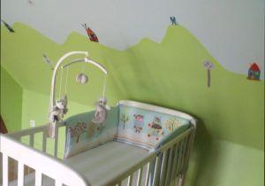 Lit Bébé Modulable Douce Mobile Pour Bébé — Mikea Galerie