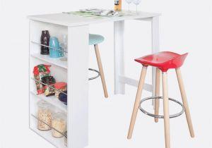 Lit Bébé Modulable Génial Idées De Design Chaise De Bar Pour Bébé 2019