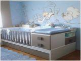 Lit Bébé Modulable Joli 59 Peinture Chambre Bébé Fille Vue Jongor4hire