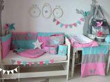 Lit Bébé Modulable Luxe Chambre Bébé Plete Aubert Beautiful Bon Chambre B Fille Lit