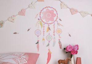 Lit Bébé Naissance Inspiré Mobile Pour Bébé — Mikea Galerie