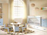 Lit Bébé Petit Espace Impressionnant Chambre Bébé Petit Espace Chambre Pour Bébé Nouveau Chambre Adulte
