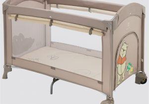 Lit Bebe Pliant Luxe 65 Inspirant S De Matelas Lit Pliant