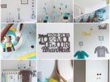 Lit Bébé Portable Douce 27 Best Lit Evolutif Images