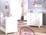 Lit Bébé Roulette Inspirant Lit Bébé Pliant Carrefour 20 Luxury Chambre Bébé Carrefour