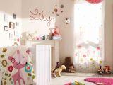 Lit Bébé Sauthon Belle Chambre Bébé Fille Gris Et Rose Inspirant 22 Merveilleux Chambre