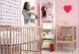 Lit Bébé Table à Langer Unique Baignoire Pliante Bébé Beautiful Lit Bebe Luxe 36 Ikea Best De Avec