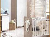 Lit Bébé Taille Joli Matelas Gonflable Bébé Matelas Pour Bébé Conception Impressionnante