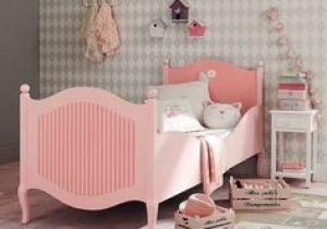 Lit Bebe Voiture Impressionnant 237 Meilleures Images Du Tableau Chambre D Enfant