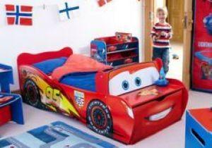Lit Bebe Voiture Inspiré 25 Meilleures Images Du Tableau Chambre Enfant Cars Disney En 2019